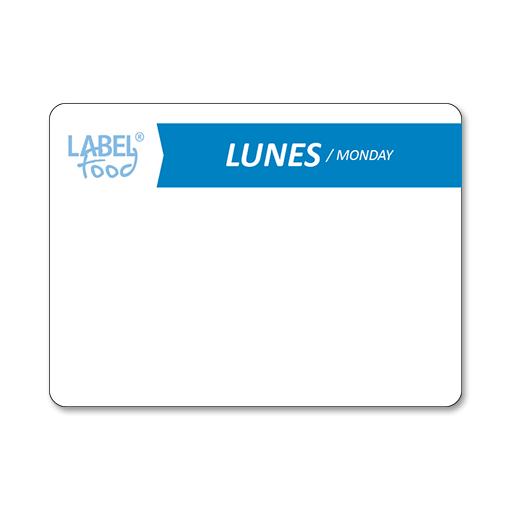 etiquetas impresora IM0001