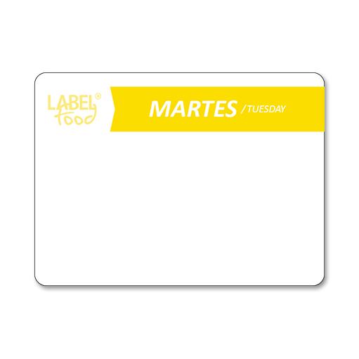 etiquetas impresora IM0002