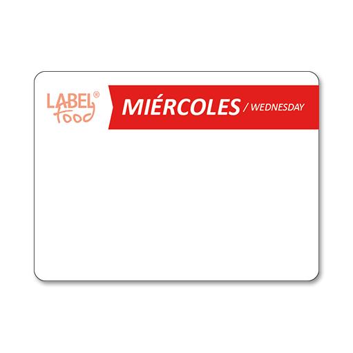 etiquetas impresora IM0003
