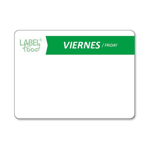 etiquetas impresora IM0005