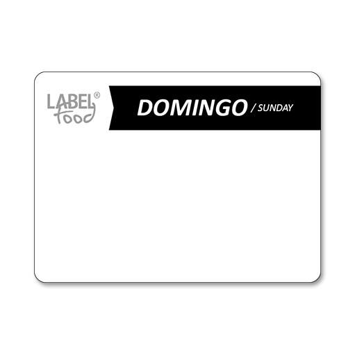 etiquetas impresora IM0007