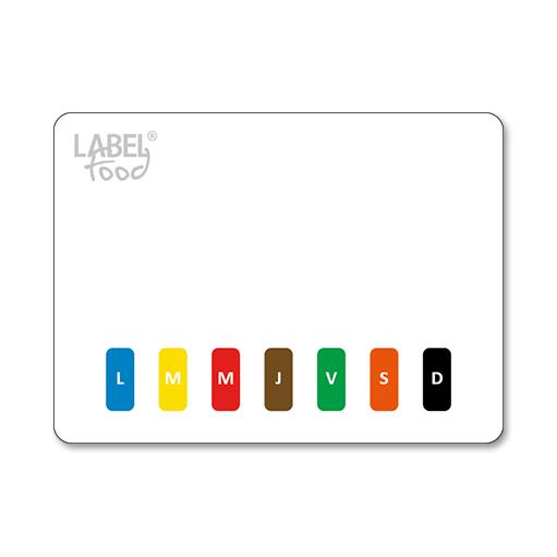 etiquetas impresoral IM0025