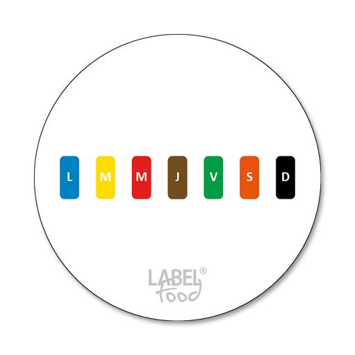etiquetas impresoral IM0026