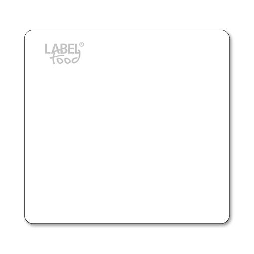 etiquetas impresoral IM0028