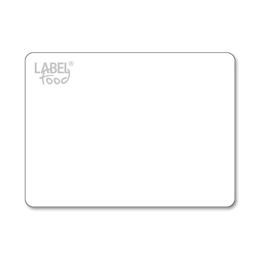 etiquetas impresoral IM0029