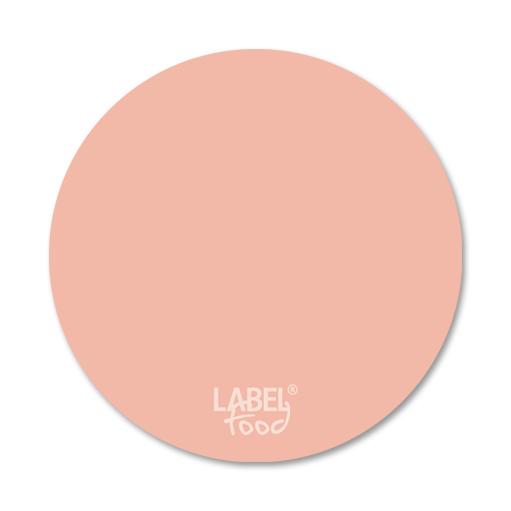 etiquetas impresoral IM0030