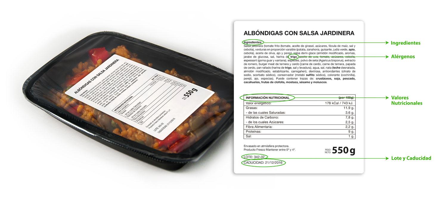 soluciones-etiquetado-bandeja etiqueta