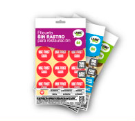 catalogo-pack-etiquetas