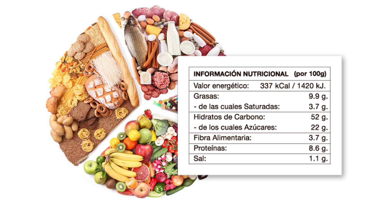 etiqueta-valores-nutricionales-envasado