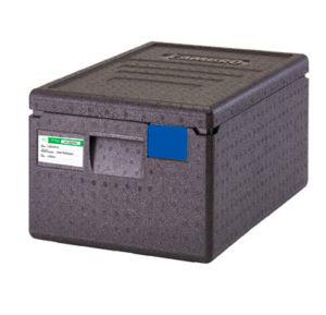 etiquetar-contenedor-porex
