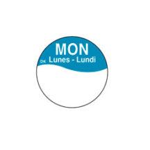 dispensadores de etiquetas-adhesivas-redondas