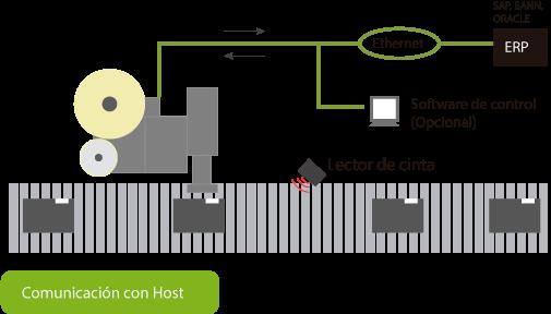 etiquetas-aplicacion-automatica-3