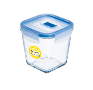 etiquetas-envases-cristal