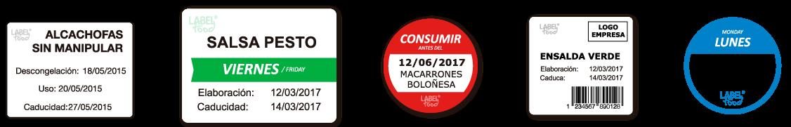 etiquetas-impresora-basic-food