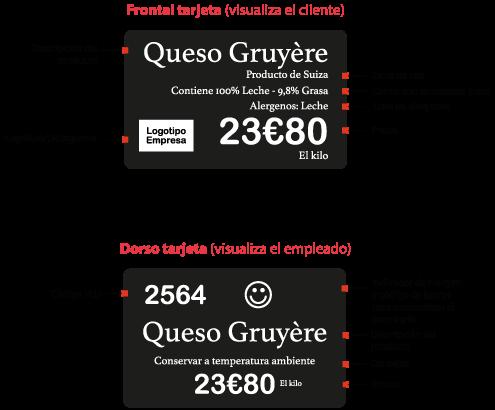 etiquetas-plasticas-labelfood