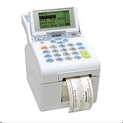 solucion completa impresora-autonoma
