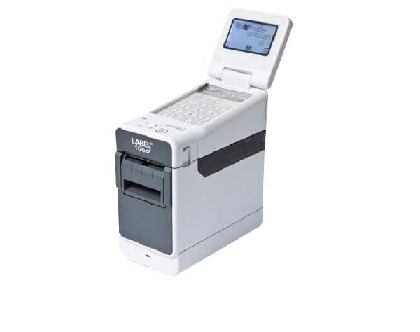 impresora-basic-food