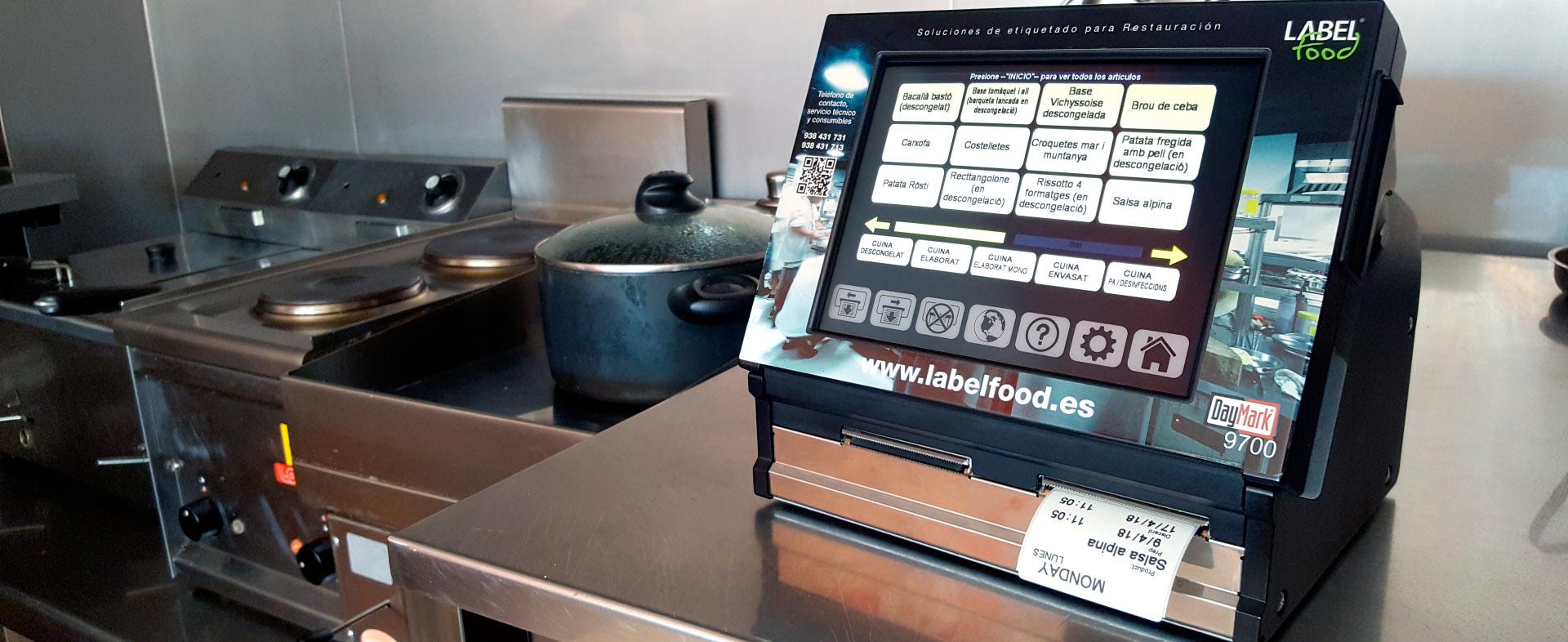 impresoras-autonomas-restaurantes