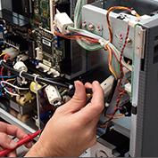 solucion completa servicio tecnico