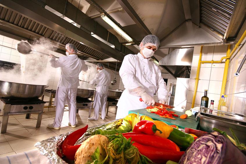 soluciones-etiquetado-catering-colectividades