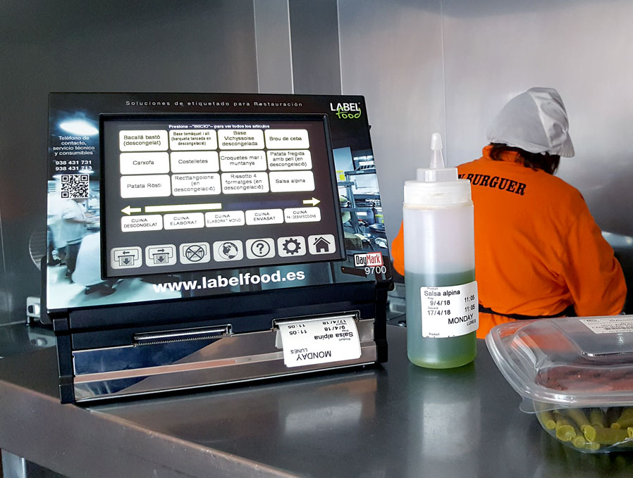 soluciones-etiquetado-cocina