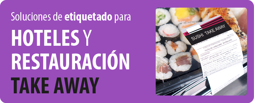 soluciones-take-away