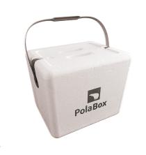 contenedor reutilizable porexpan