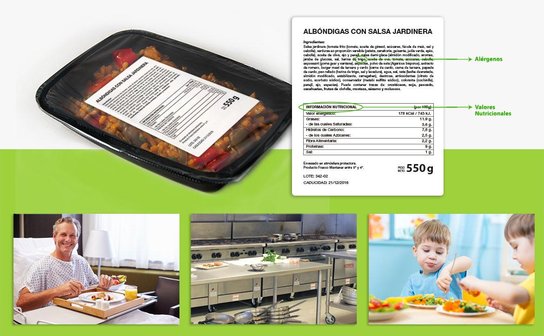 informacion-nutricional-obligatoria-nueva-normativa
