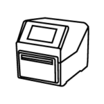 icono CT4