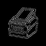 icono XQ