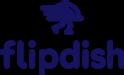 logo flipdish