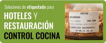 soluciones-etiquetado-control-cocina